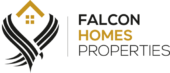 Falcon Homes Properties